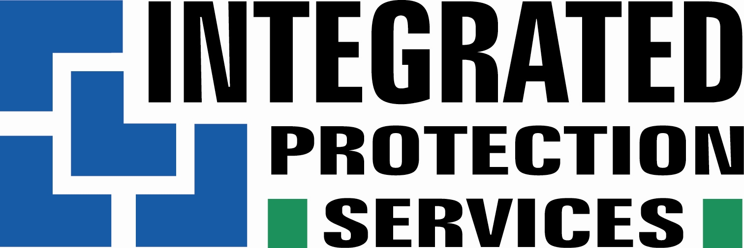 integrated-protection-services
