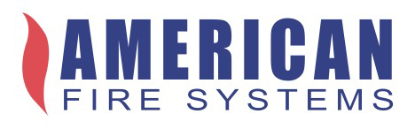 american-fire-systems