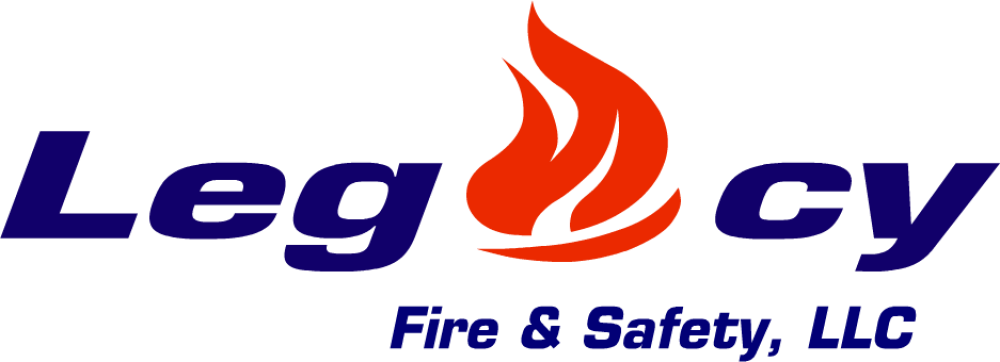 legacy-fire-inspections