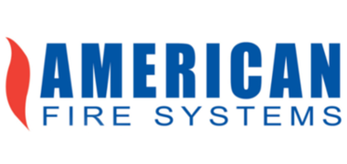 american-fire-systems-forms