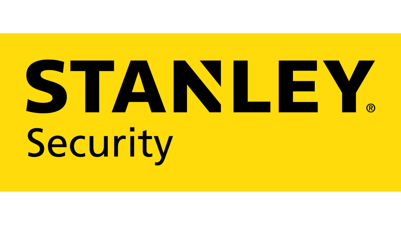 STANLEY Security Inspection Forms