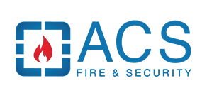 acs fire inspection forms