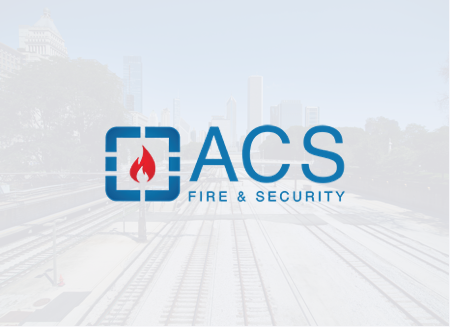 acs fire inspections success story